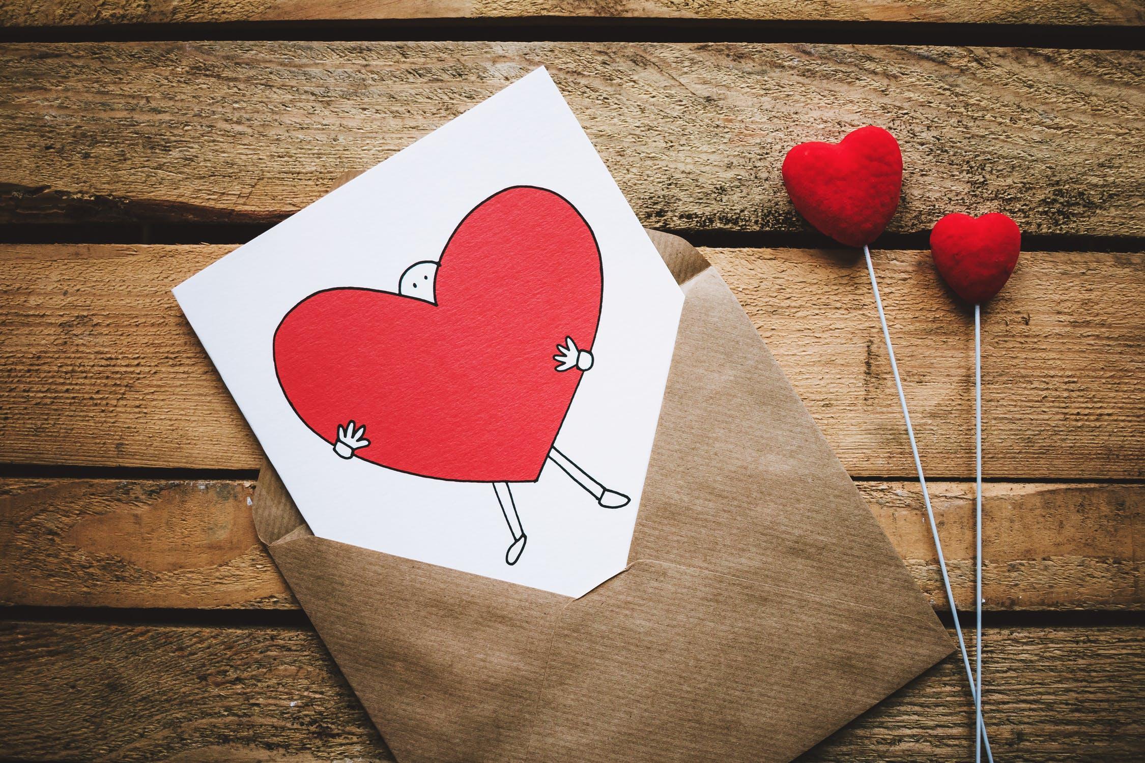 Frasi Damore Belle E Romantiche Per Far Pace Dopo Un Litigio