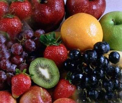 Antiossidanti naturali: quali sono?