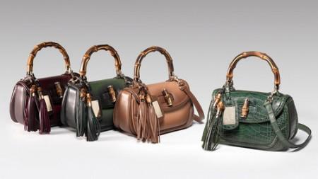 Gucci, arriva la collezione per celebrare i 90 anni