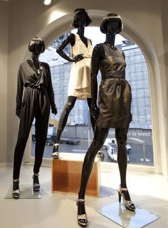 H&M: due nuovi store in Emilia Romagna