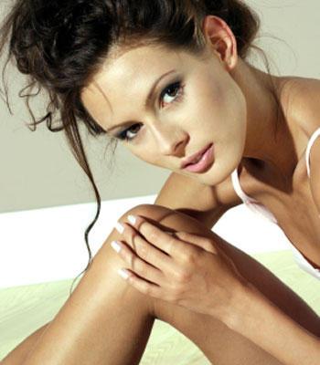 Igiene intima: ecco come prendersi cura di sè