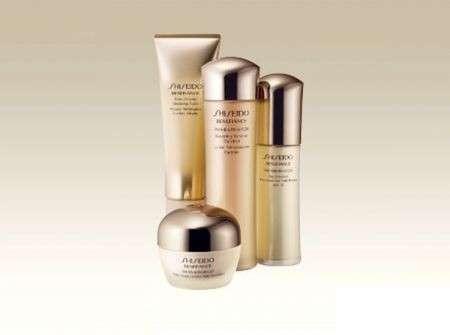 Antiage, la nuova linea Benefiance WrinkleResist24 di Shiseido