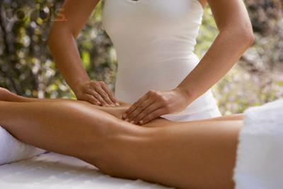 Massaggio anticellulite: costi e risultati