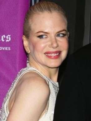 Botox: Nicole Kidman consiglia di evitare questi trattamenti