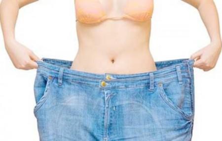 La dieta per eliminare pancia e fianchi