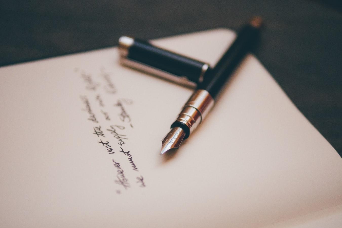 Poesie matrimonio, XLVIII sonetto di Pablo Neruda