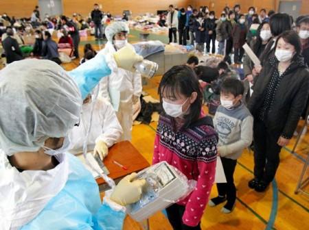 Radiazioni e rischio salute: per capire meglio