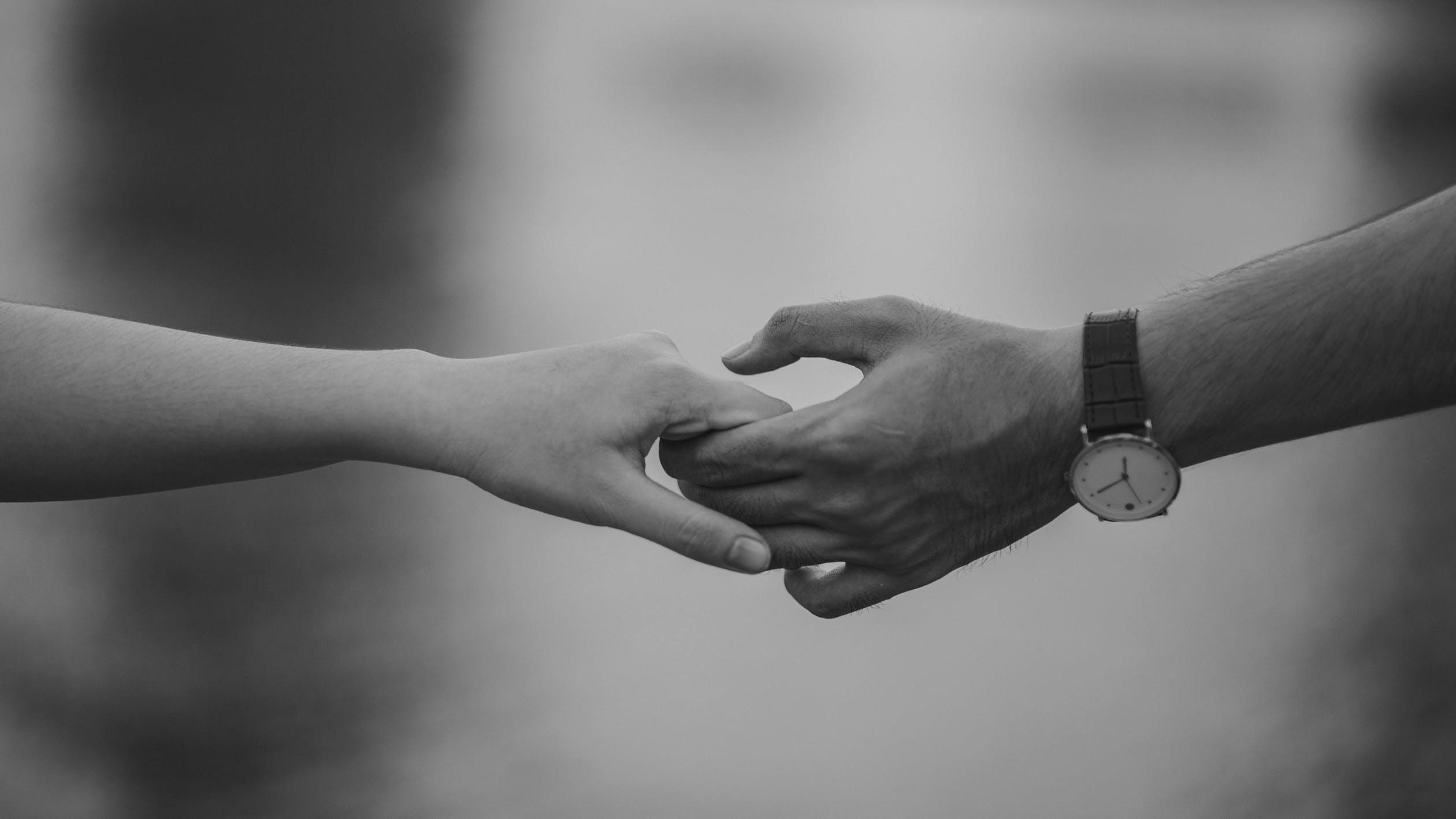 Rapporto di coppia: Patty Pravo parla delle sue storie d'amore