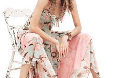 Scarpe H&M: tutti i modelli della prossima stagione