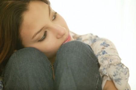 Sindrome premestruale: un aiuto dai cibi ricchi di vitamina B