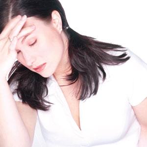 Stress: può essere contagioso