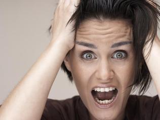 Stress? Le donne geneticamente predisposte