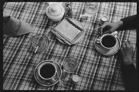 Alimentazione: occhio a caffè dopo pasto abbondante, rallenta la digestione