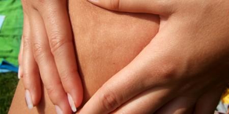 Cellulite malattia donne italiane