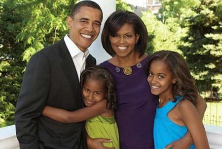 La famiglia ideale? Papà, mamma e… due figlie femmine!