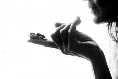 """Invecchiamento: """"finger food"""" contro la demenza senile"""