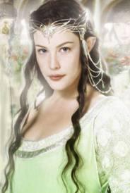 Chirurgia estetica, orecchie da elfo