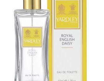 Kate Middleton: arriva il profumo dedicato alla futura principessa