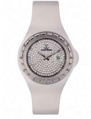 Accessori sposa: mai più in ritardo con gli orologi ToyWatch
