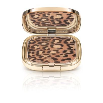Make up: l'esclusivo Animalier Bronzer di Dolce e Gabbana