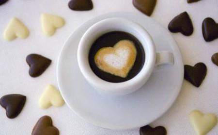 Caffè, promuove il diabete?