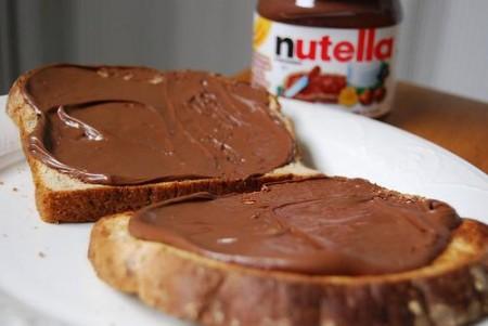 La dieta della nutella esiste davvero?