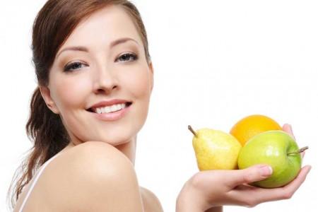 Diete sbagliate: arriva l'obbligo di prescrizione di un dietologo