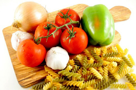 Dieta mediterranea, allo studio una nuova Fondazione