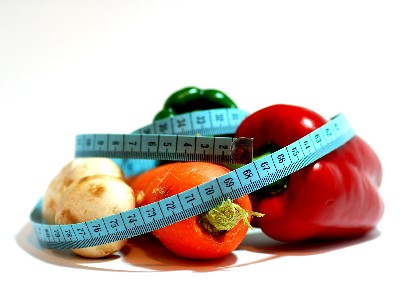 Dietologo o nutrizionista: a chi affidarsi?