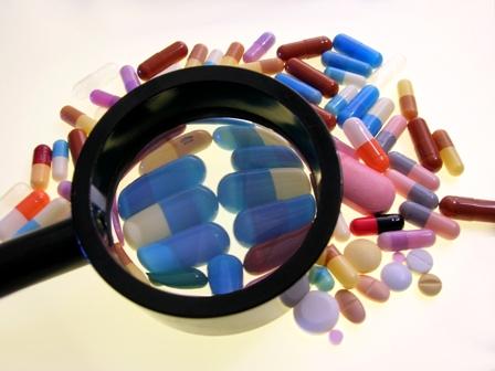Farmaci generici: costeranno meno