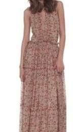 Derek Lam per eBay, ecco gli abiti della collezione