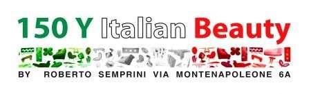 Eventi Milano: il design delle carrozzine Inglesina al FuoriSalone 2011