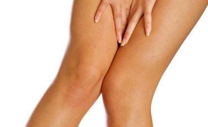 Gambe pesanti: tutte le cause e i rimedi