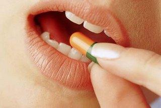 Giornata Mondiale della Salute: attenzione all'antibiotico-resistenza