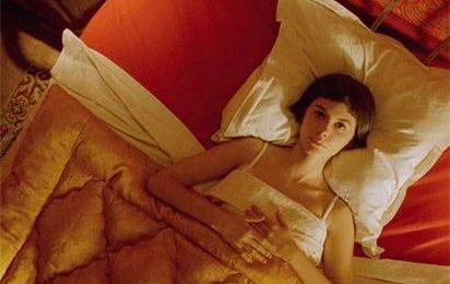 Disturbi del sonno: a maggio test gratuiti per le donne