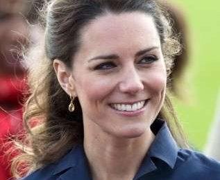 Matrimonio William e Kate: Kate Middleton sceglie gli abiti low cost Warehouse per la luna di miele