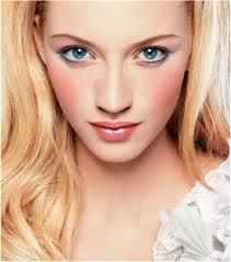 Make up primavera-estate 2011: una stagione a tutto blush