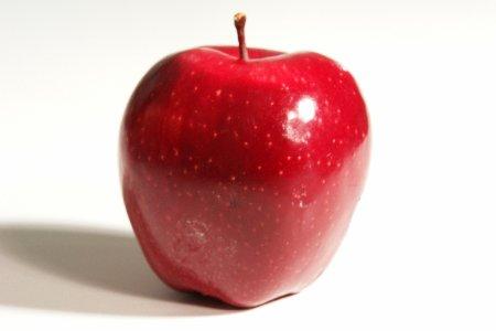 mela frutta
