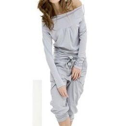 Pantaloni della tuta: i modelli più belli da indossare