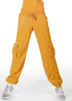 pantaloni tuta deha