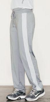 pantaloni tuta dimensione danza