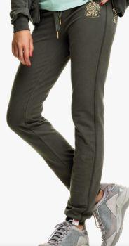 pantaloni tuta fornarina