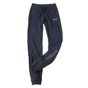 pantaloni tuta freddy