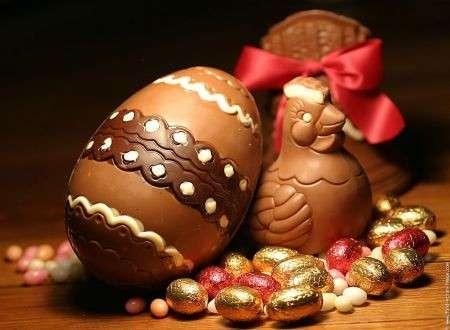 Dieta post Pasqua: dimagrire in una settimana