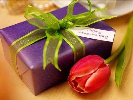 Festa della mamma 2011: idee regalo fai da te