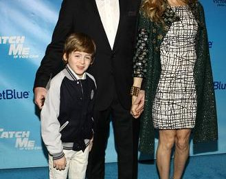 Sarah Jessica Parker: look Chanel e Oscar de la Renta