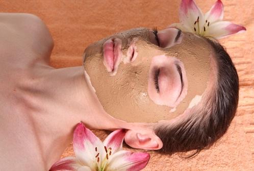 Pulizia del viso, Clean Silk Crema Scrub di Santangelica