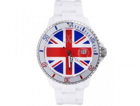 Royal Wedding: anche Toy Watch celebra William e Kate