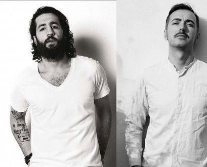 Trussardi, Umit Benan e Andrea Incontri sono i nuovi designer