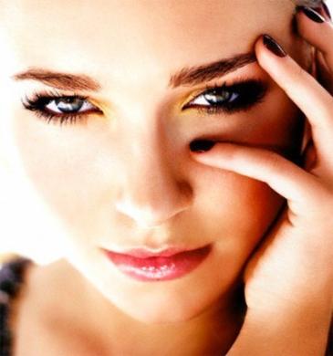 Occhiaie, eliminare i segni della stanchezza